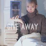 Vi læser 'En lykkelig slutning' af Maren Uthaug i december