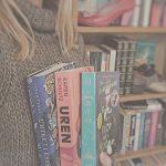 3 mini-reviews: kreativ historisk roman, stærk selvbiografi og fantastisk pageturner
