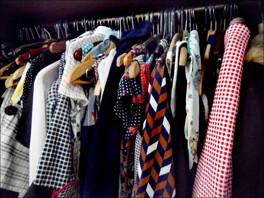 48 dresses