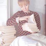 De bedste bøger jeg læste i 2019 (og de værste)
