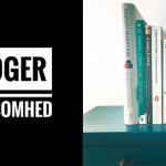 Bøger jeg anbefaler