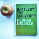 Bartleby the Scrivener af Herman Melville