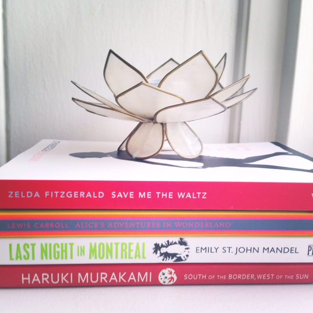 books for holiday
