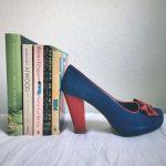 5 Fantastiske Dystopiske Romaner