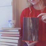 Bogklub: vi læser 'Alle himlens fugle' i maj