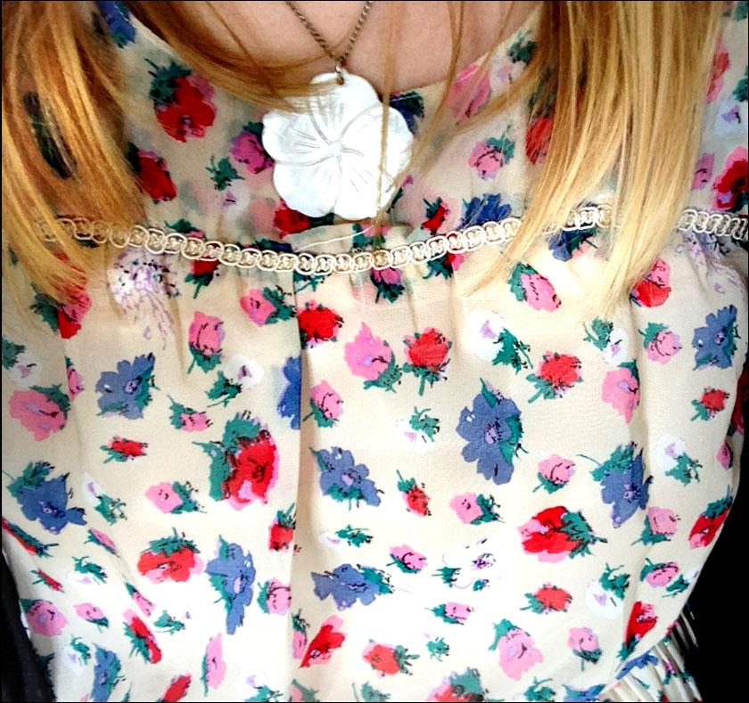 FlowersintheRain7