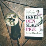 'Ikke Den Slags Pige' af Lena Dunham