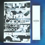 'In Cold Blood' af Truman Capote
