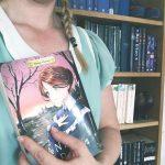 Jane Eyre: Manga Classic