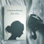 'Jane Eyre' af Charlotte Brontë