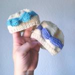 Teeny Tiny Hats