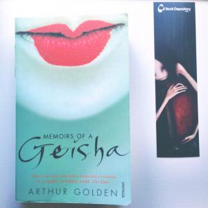 memoirs of a geisha essay words bartleby memoirs of a geisha analysis essay