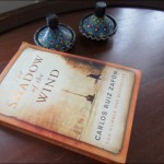 Not a Book Review: The Shadow of the Wind
