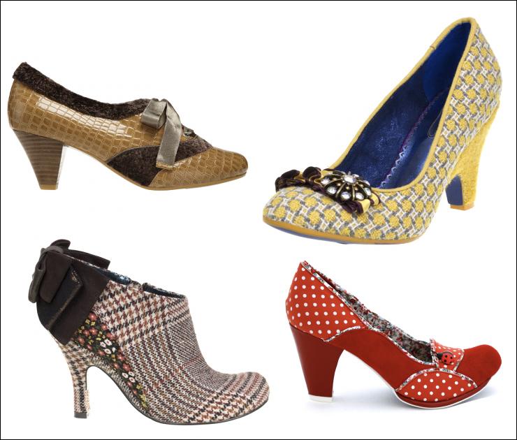 ShoppinglistIC