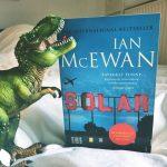 'Solar' af Ian McEwan