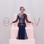 Musikanbefaling: St. Vincent