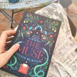 The Muse af Jessie Burton