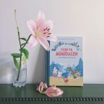 Mini Bookworm anmelder: Vejen til Mumidalen