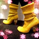 Wayhay crochet