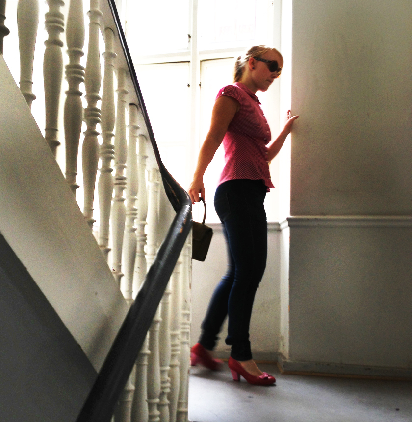 WePassedUponTheStairs1