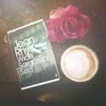 'Wide Sargasso Sea' af Jean Rhys