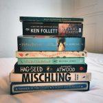 Vinterens Bøger