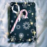 5 bøger du kan give i gave til de fleste