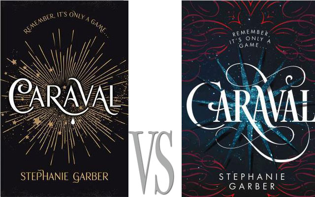 cover battle caraval