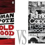 Cover Battle: In Cold Blood