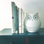 5 Bøger om Ensomhed