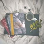 5 gysende læseoplevelser