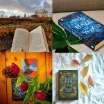 Bookworm's Bookclub: 'Hazel Wood' fik os ud af komfort-zonen