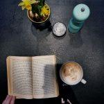 Små læsestunder