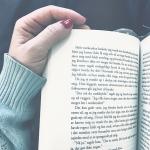 Når bøger ændrer noget i én