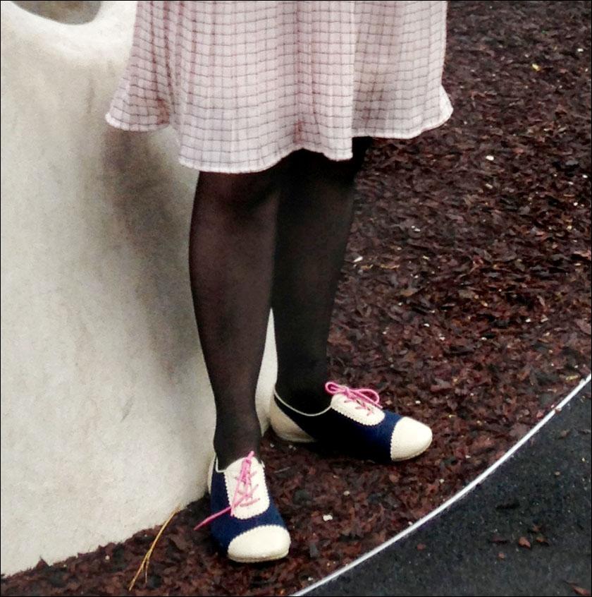 pinkdress6