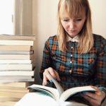Tips til at læse mere