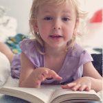 5 gode børnebøger (2-5 år)
