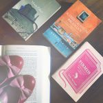 5 bøger om bøger