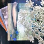 5 bøger til dig, der elsker Jane Austen og Anne fra Grønnebakken