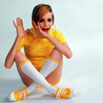 More 60s Inspiration