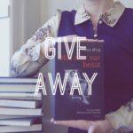 Bogklub: vi læser 'Min mor var besat' i april