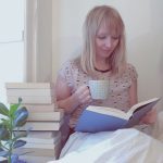 Bøger jeg glæder mig til i efteråret