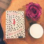 'Alting Begynder med Efterår' af Mariane Kaurin