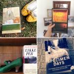 Best Books of 2014