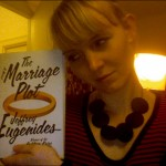 Book Review: The Marriage Plot
