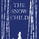 Book Review: The Snow Child