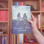 Bogklub: vi læser 'Da Audrey Wilde forsvandt' i januar