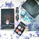 Fairy Loot – September