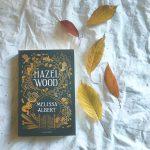 Vi læser 'Hazel Wood' i december