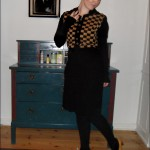 Dress for the Book: The Gold-Bug